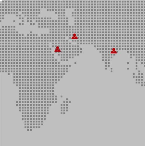 India E Arabia Saudita
