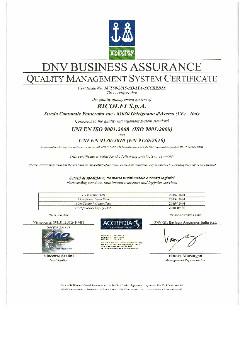 ISO9001-2008_gruppo