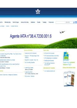 agente_iata