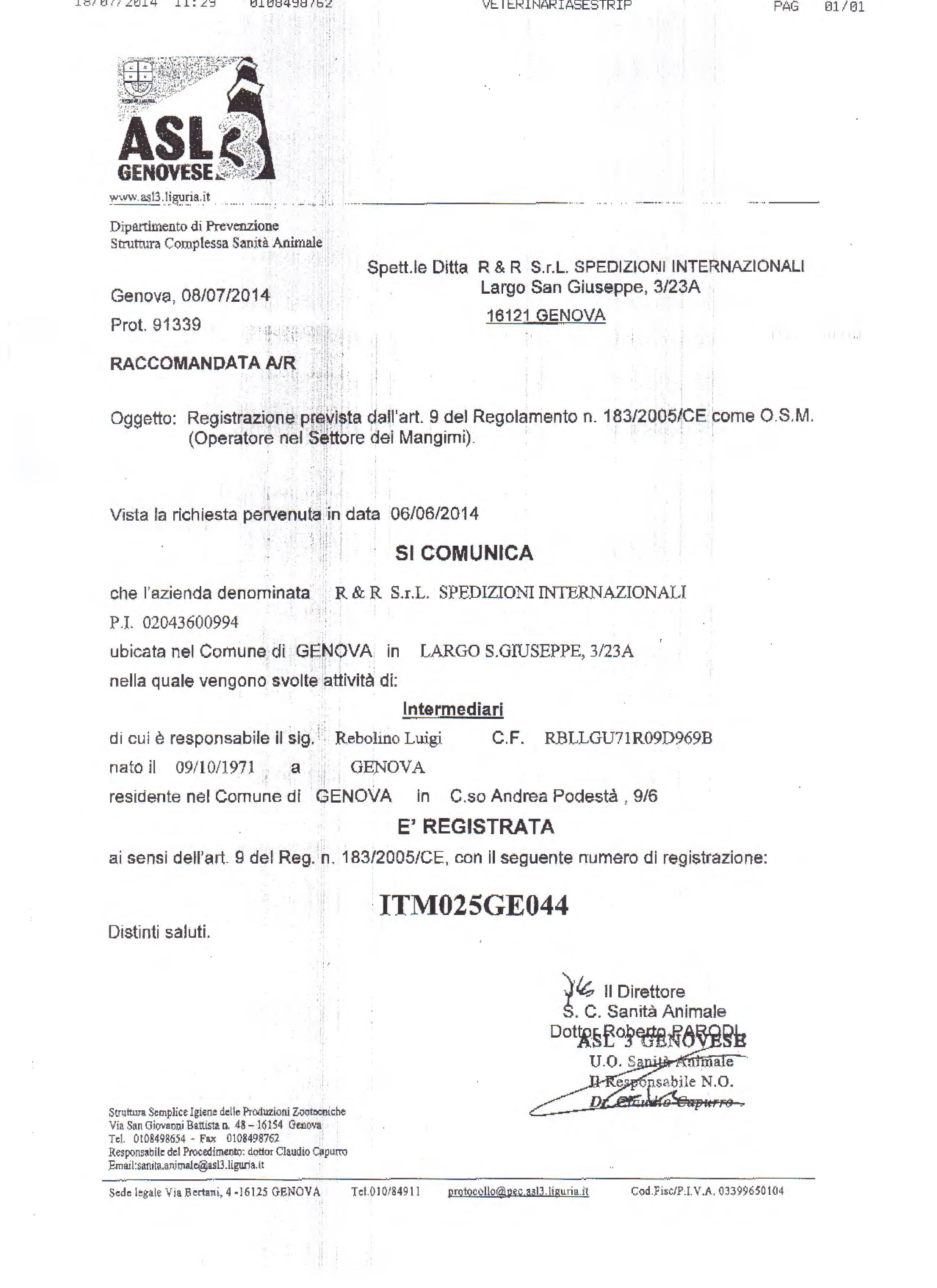 certificazione-mangimi-R&R
