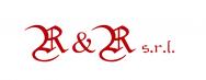 R. & R.